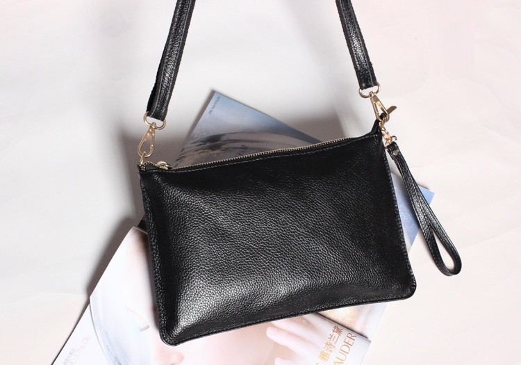 wholesale shoulder bag