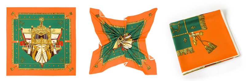 wholesale kerchief