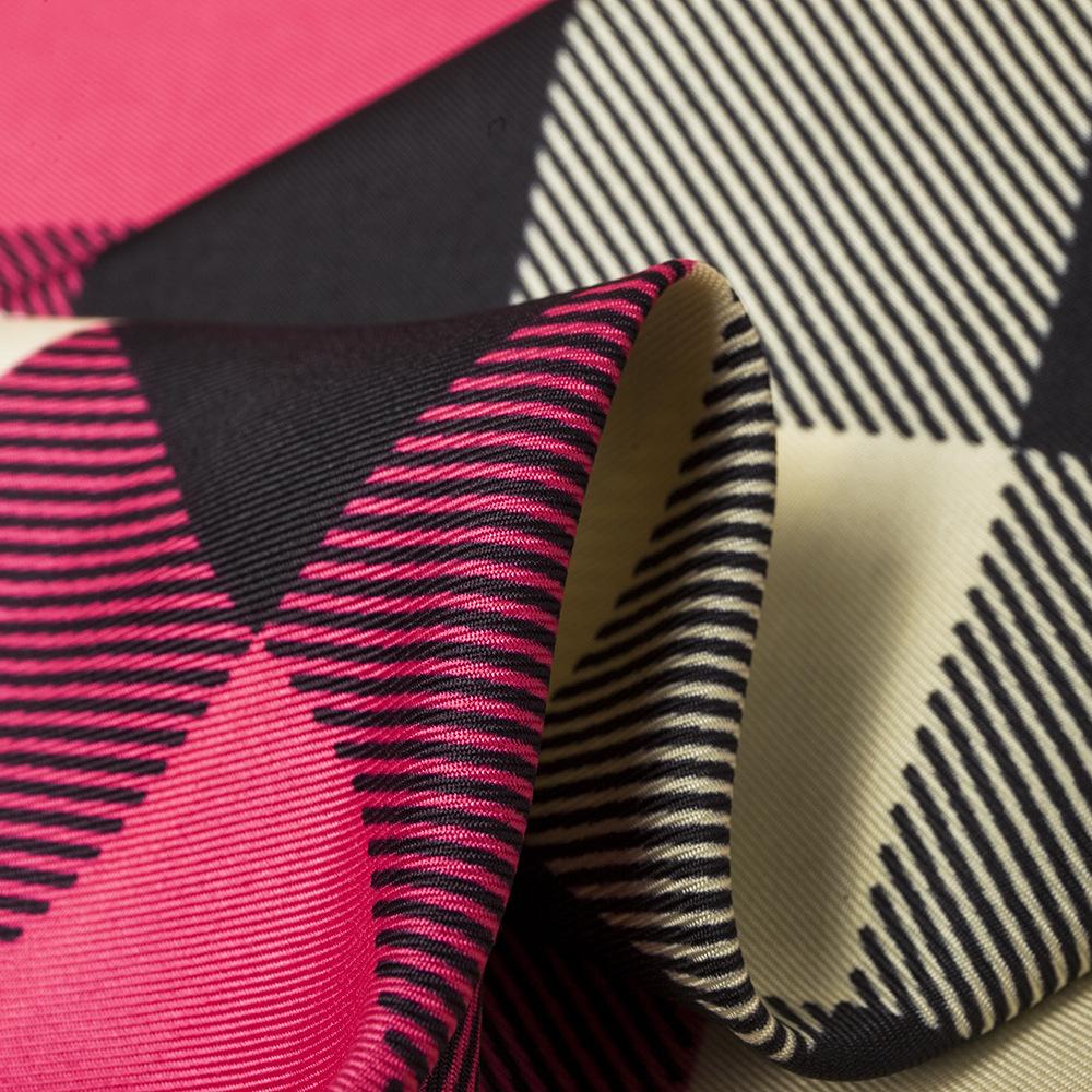 wholesale kerchief