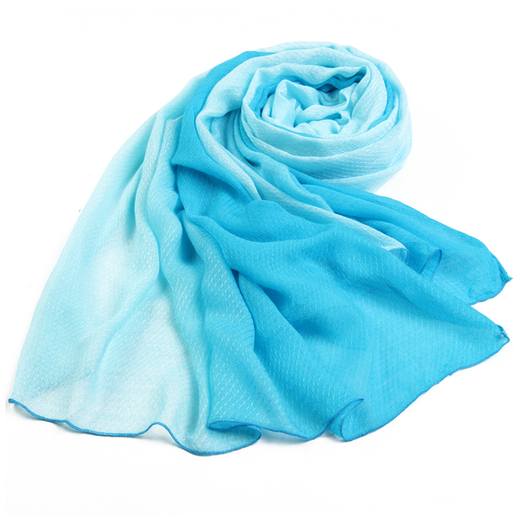 wholesale bamboo scarf