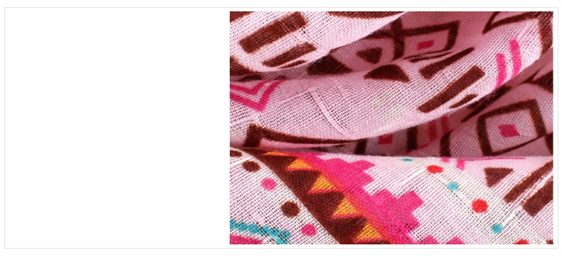 wholesale silk scarves