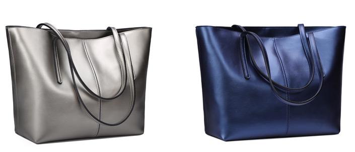 wholesale tote bag