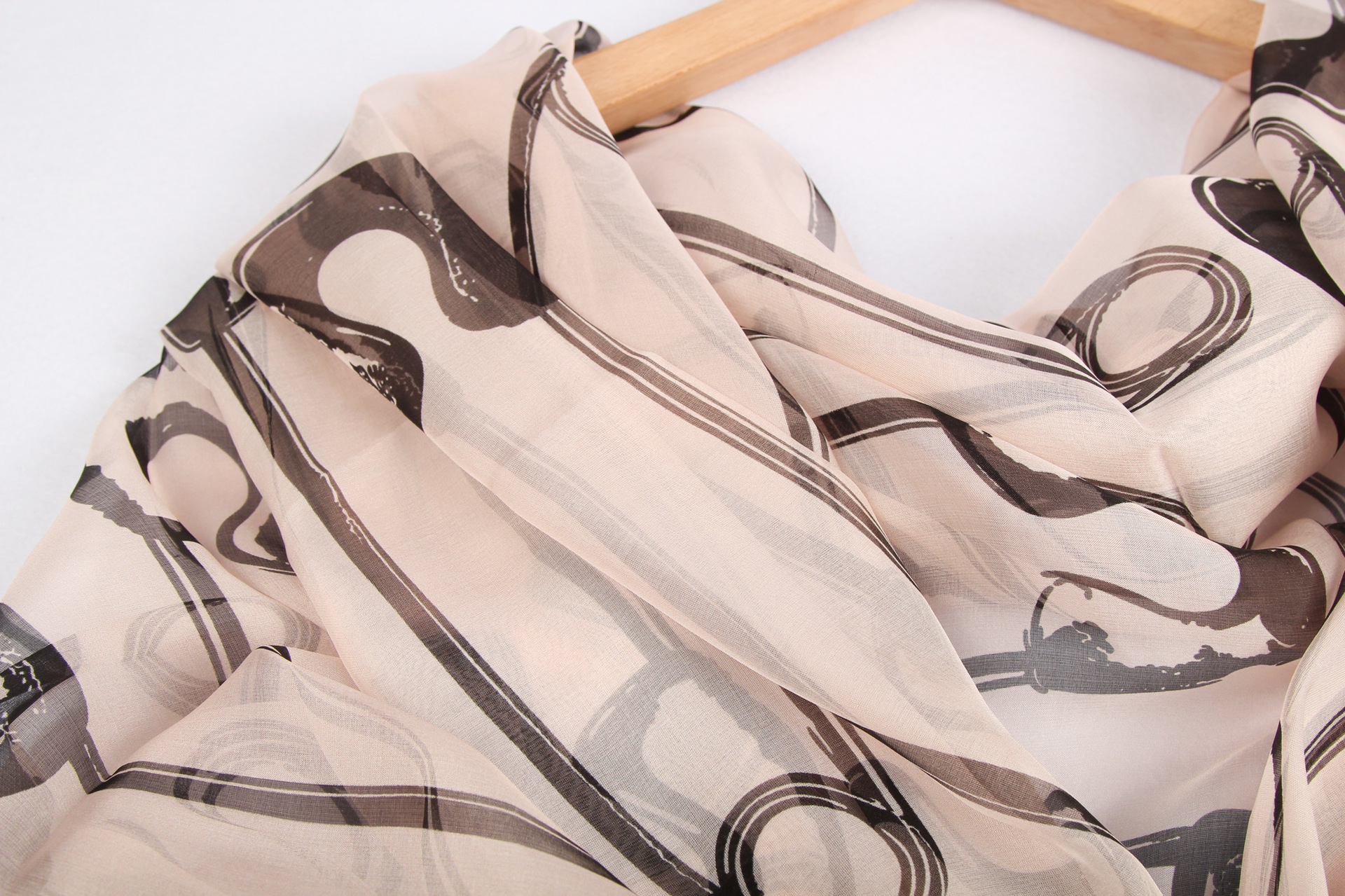 wholesale silk scarves