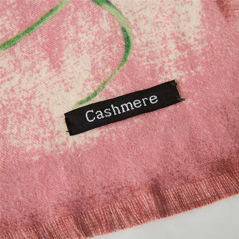 wholesale cashmere scarves