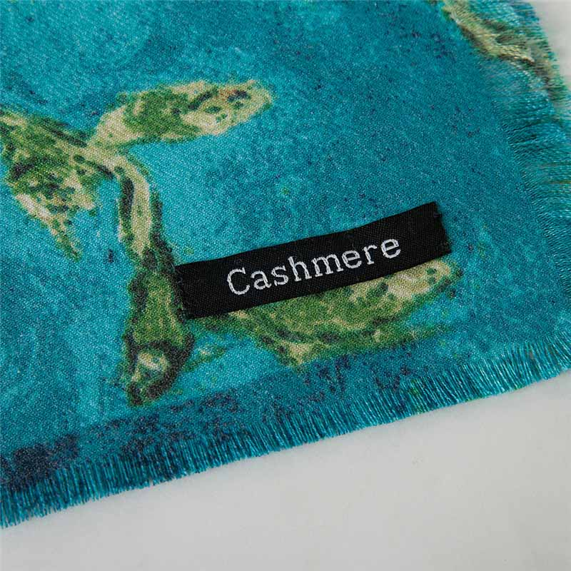 wholesale cashmere scarves