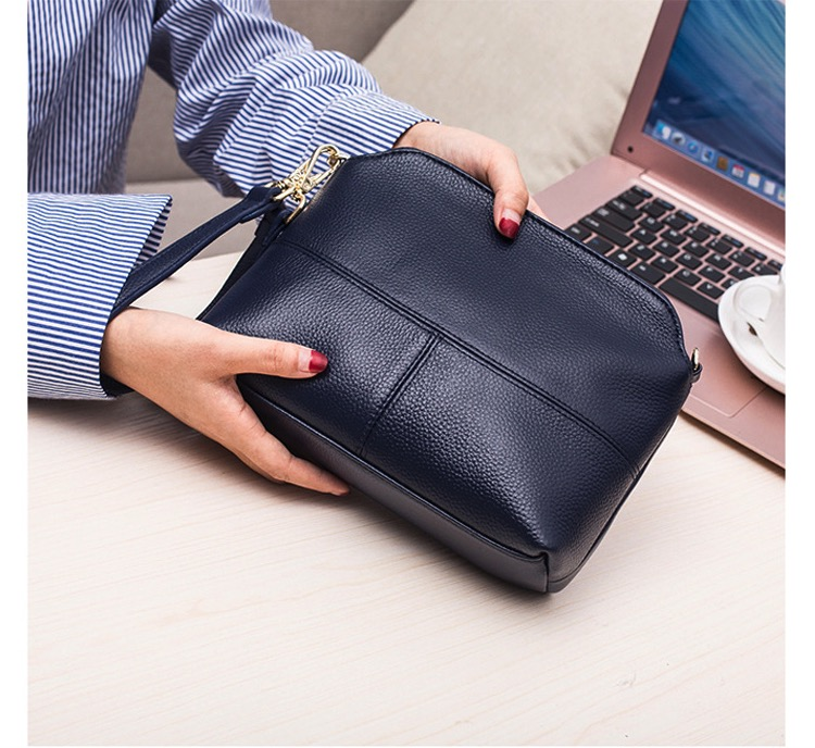 wholesale purse