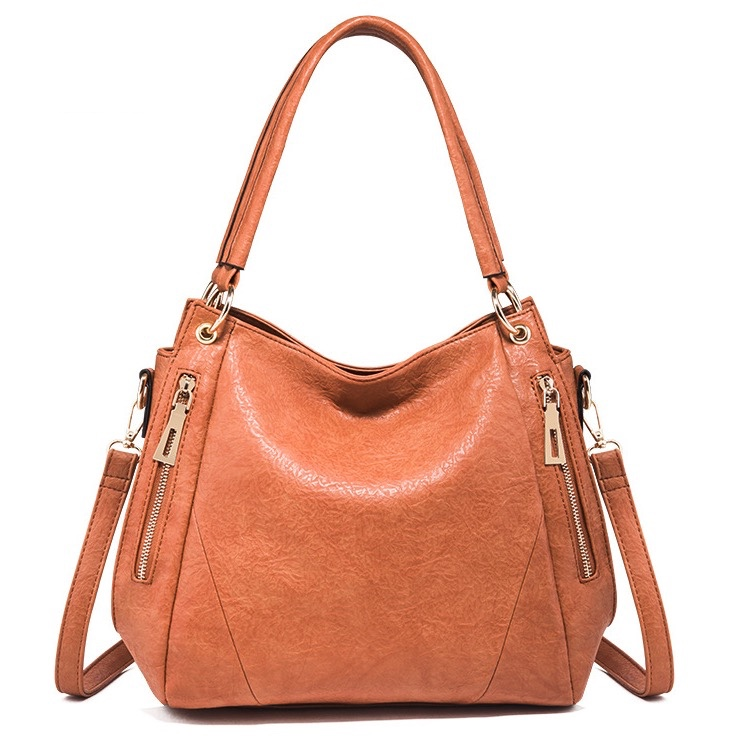 wholesale faux leather handbags