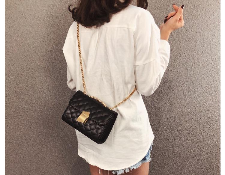 wholesale pu handbags