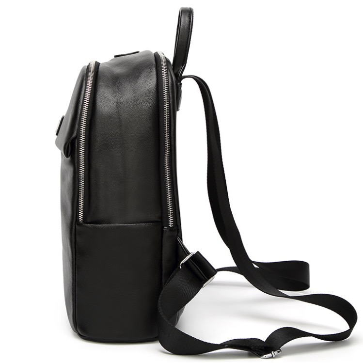 wholesale pu backpack