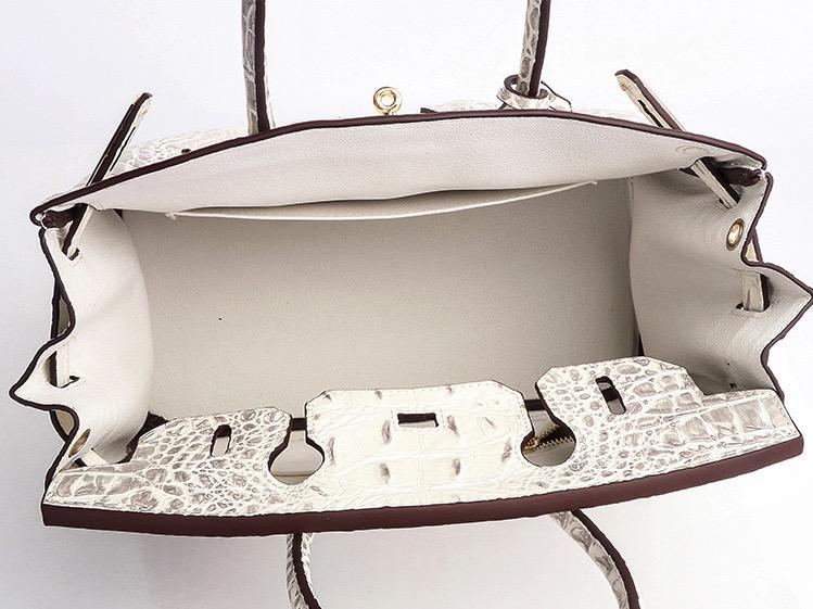 wholesale handbags