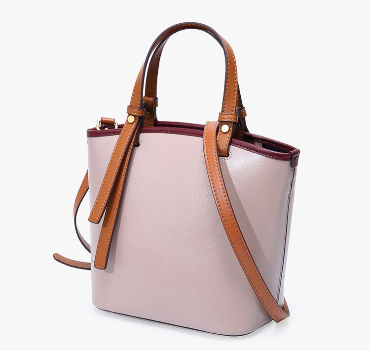wholesale handbags