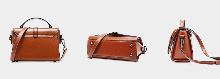 wholesale leather satchel