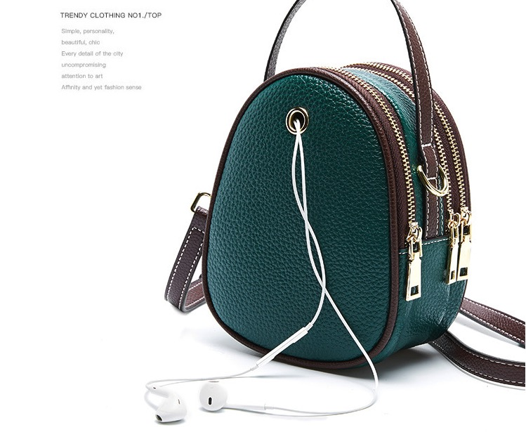 wholesale cross body bags