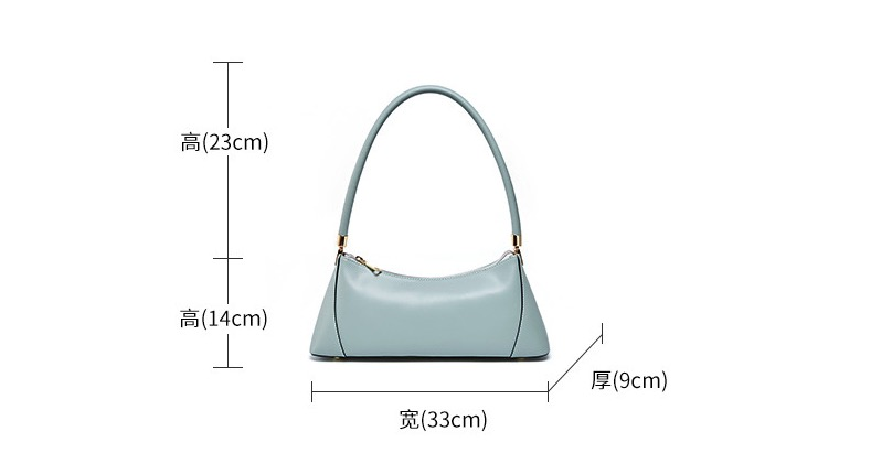 wholesale leather handbags