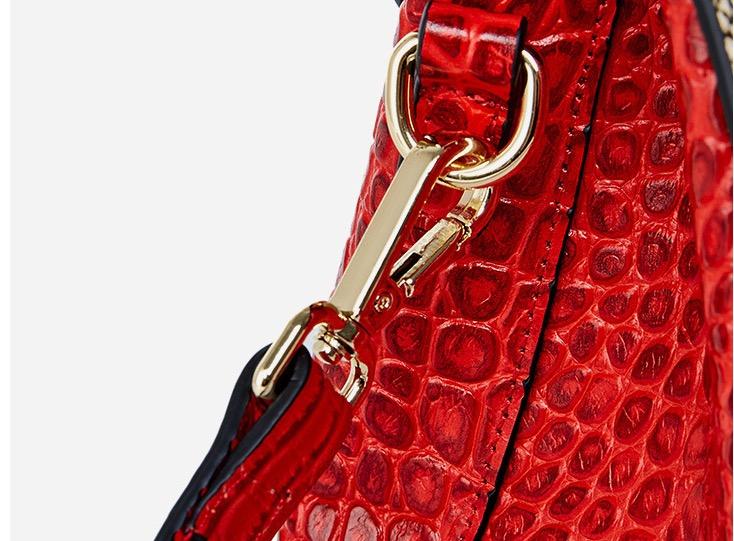 wholesale leather handbags