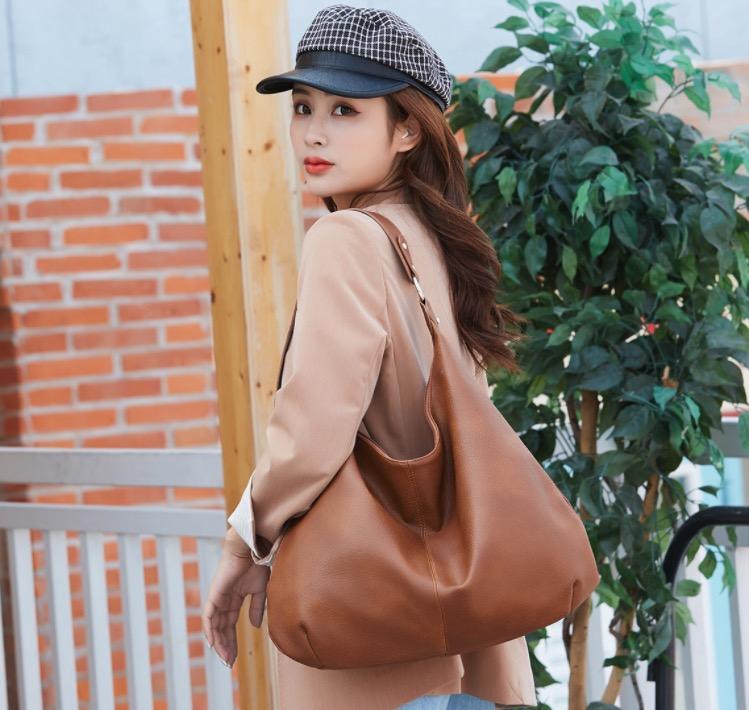 wholesale faux leather handbags