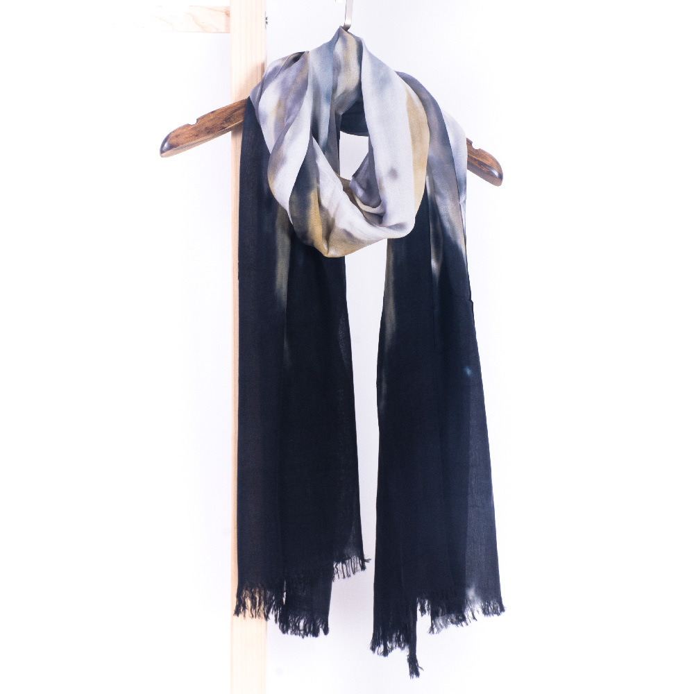 wholesale modal scarves