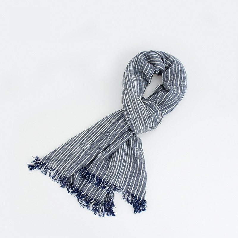 wholesale viscose scarves